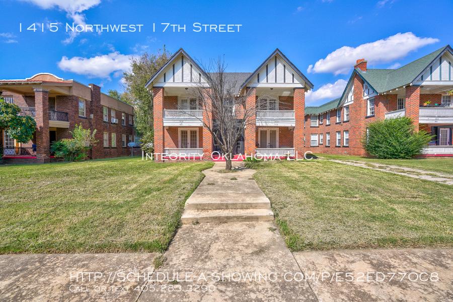 2 1415 northwest 17th street 2
