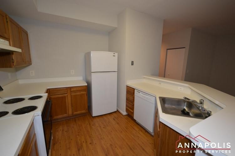 50g-sandstone-court--id324-kitchen-an