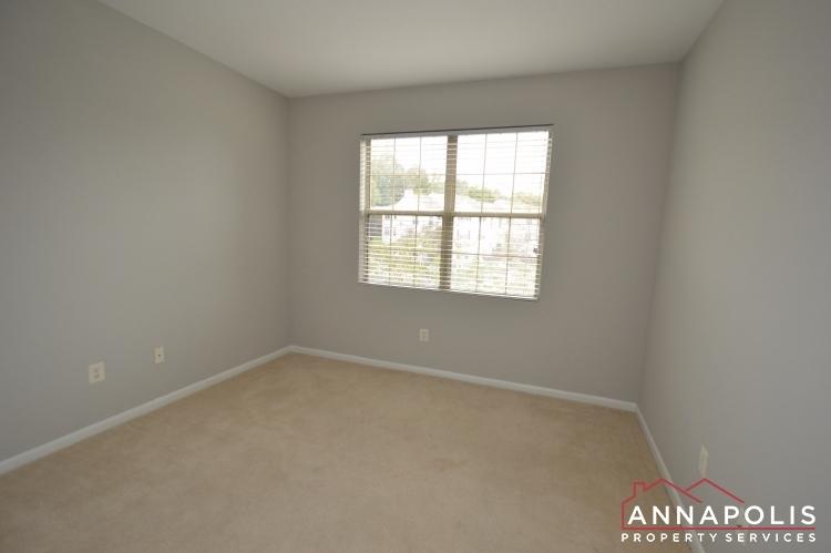 50g-sandstone-court--id324-bedroom-2an