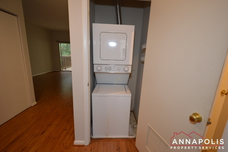 50g-sandstone-court--id324-washer-and-dryer(1)