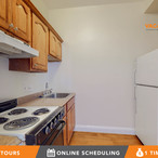 Apartments_for_rent_in_baltimore-091022