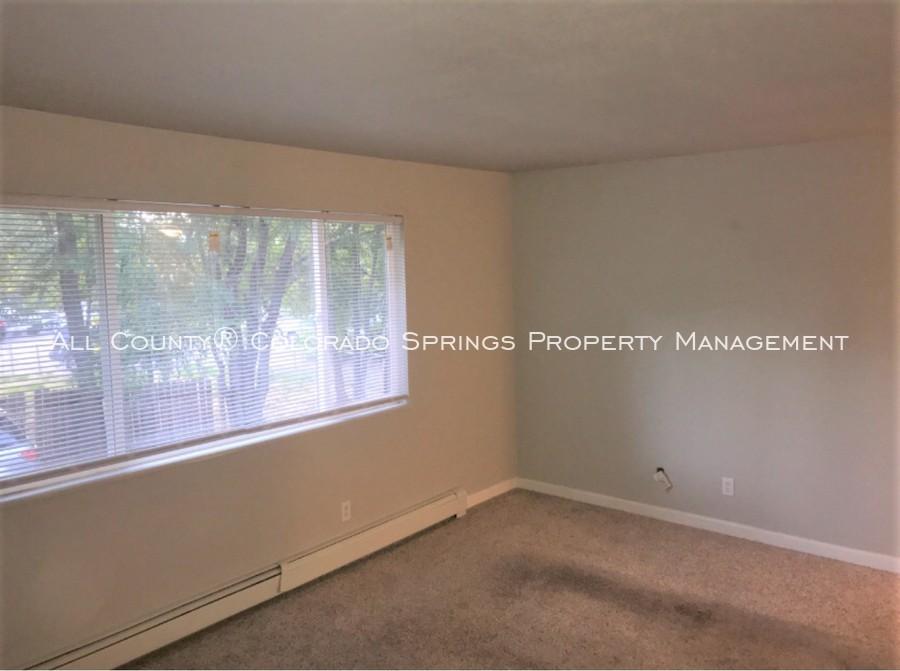 Living_room_1_-_marketing