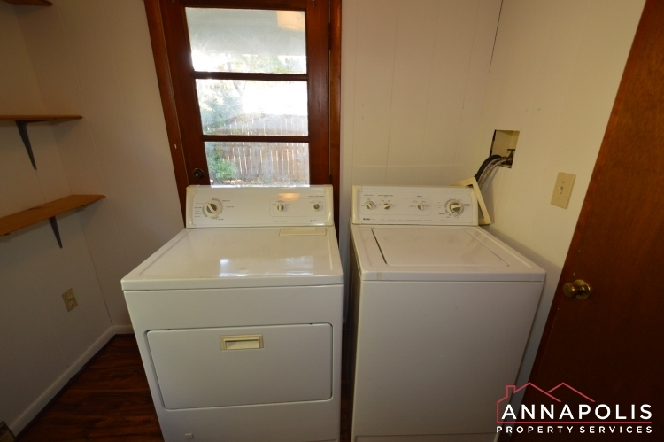 8 jefferson place id255 washer and dryer(1)
