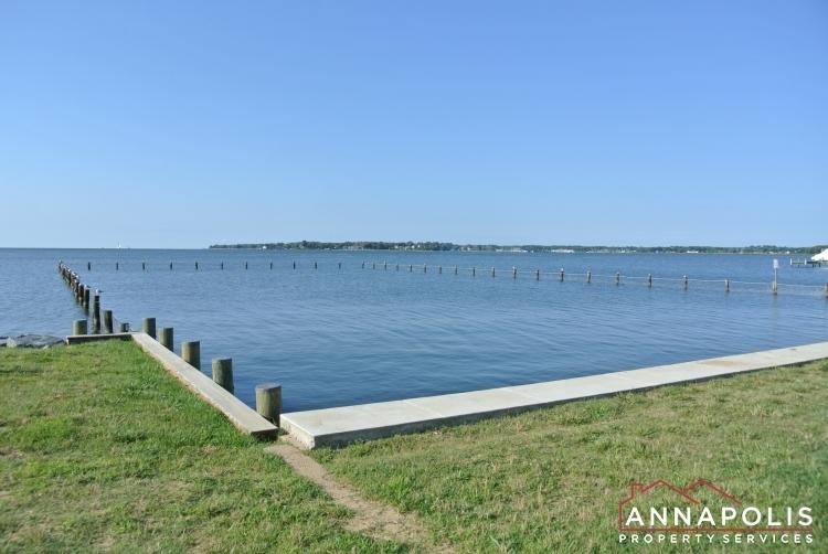 101-great-oak-drive-id1069-beach-swim-area