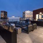 Centrum_evanston_-_rooftop_deck_-_04