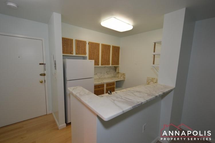 316-burnside-306-id262-kitchen-ann