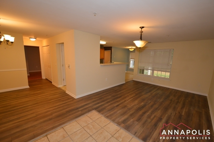 2159-scotts-crossing-001-id688-living-and-dining-ann