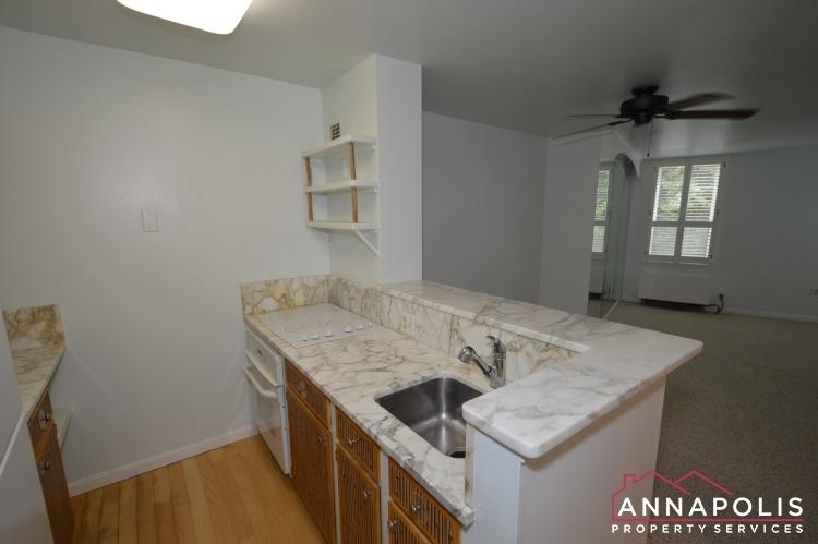 316-burnside-306-id262-kitchen-bnn
