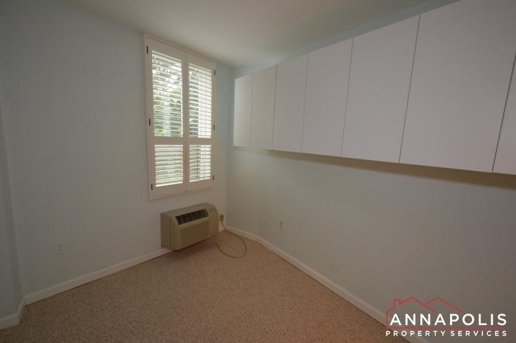 316-burnside-306-id262-bedroom-1bnn