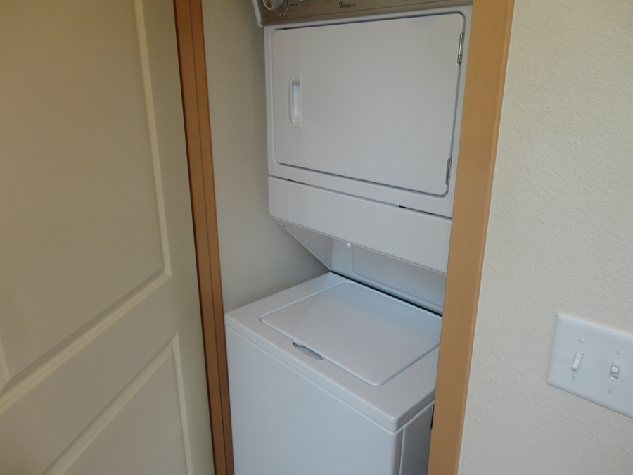 4354__101_washer-dryer