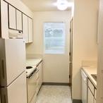 Ract_75_-_kitchen1