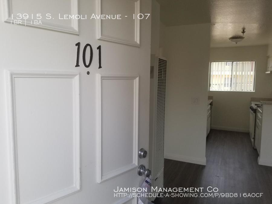 10166