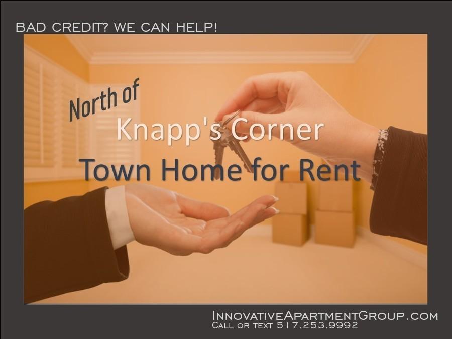 Napps_corner2