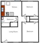 205_n_main_floor_plan