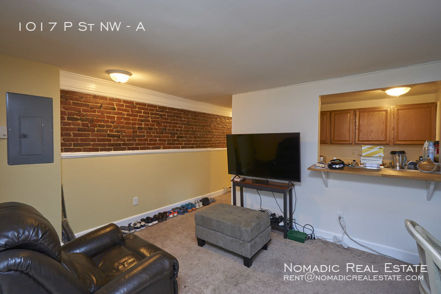 1017-p-street-nw-unit-a-19-10-15-066