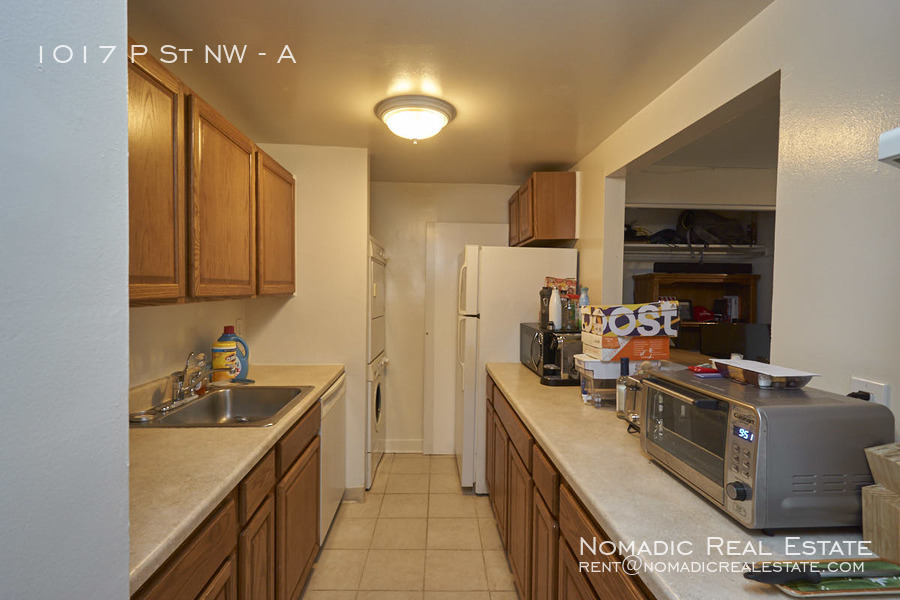 1017-p-street-nw-unit-a-19-10-15-069