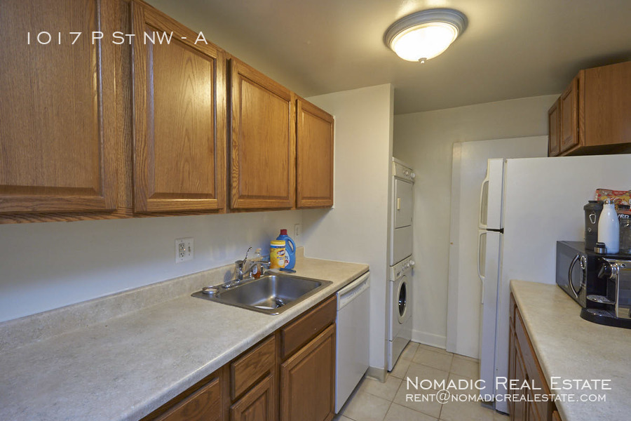 1017-p-street-nw-unit-a-19-10-15-070