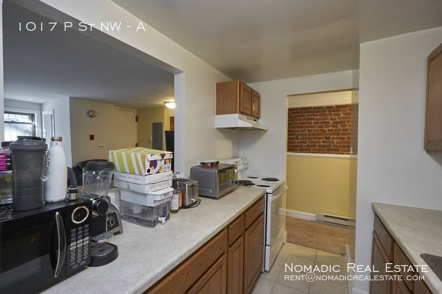 1017-p-street-nw-unit-a-19-10-15-071