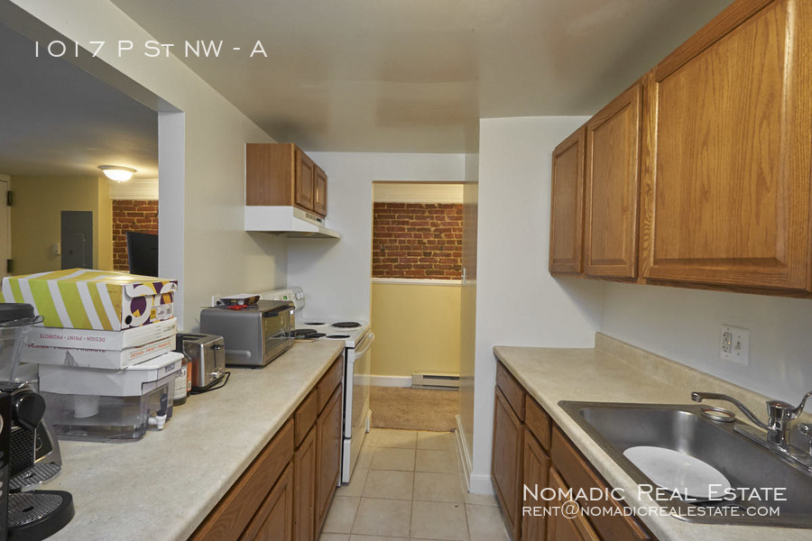 1017-p-street-nw-unit-a-19-10-15-072