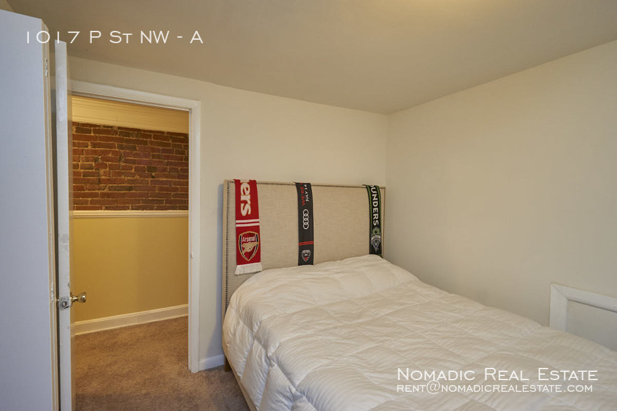 1017-p-street-nw-unit-a-19-10-15-074