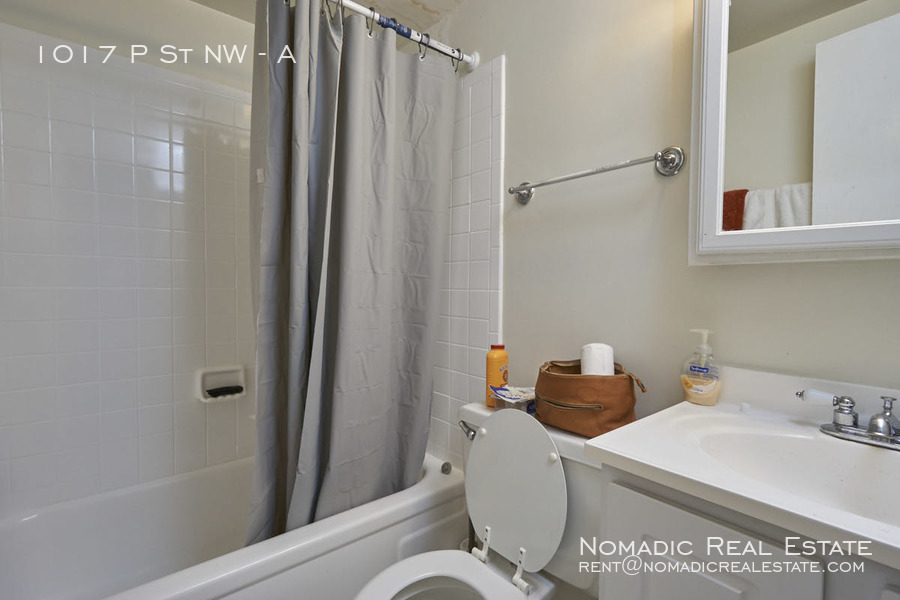 1017-p-street-nw-unit-a-19-10-15-076