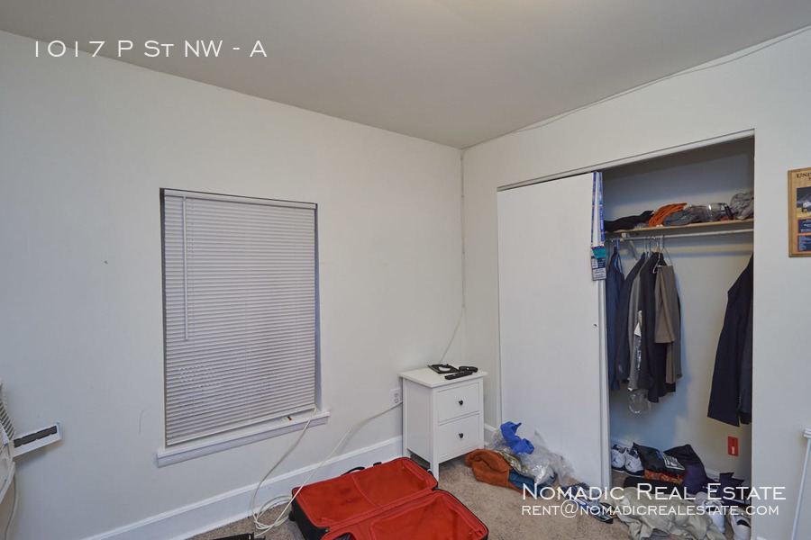 1017-p-street-nw-unit-a-19-10-15-080