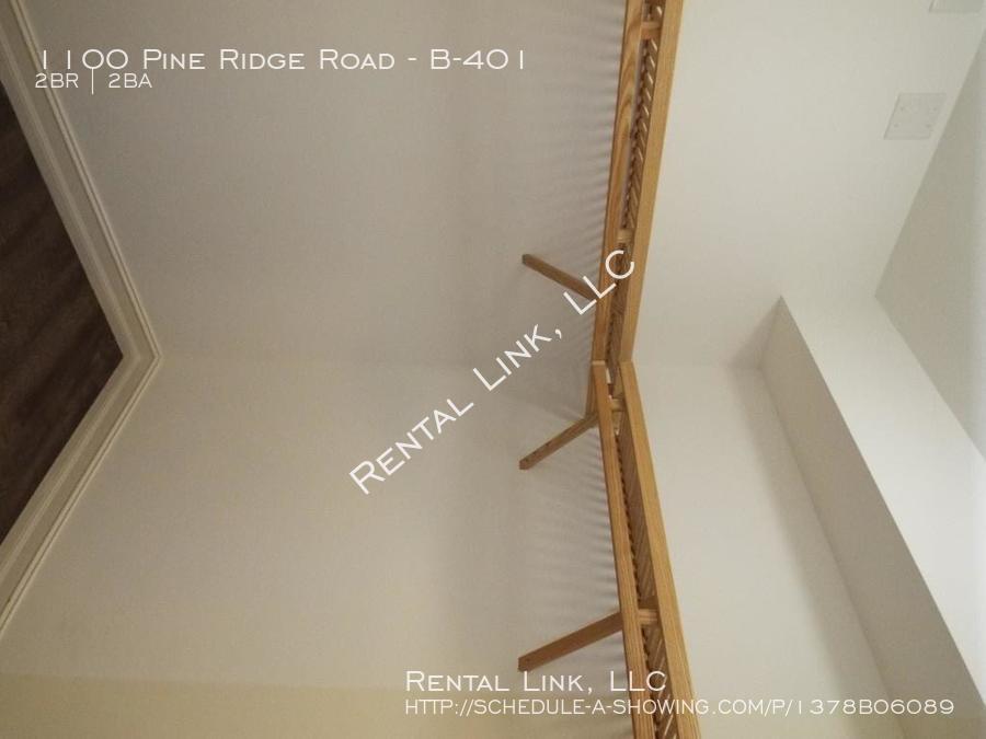 Regal_point-b401_%2815%29