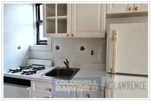 48965_kitchen