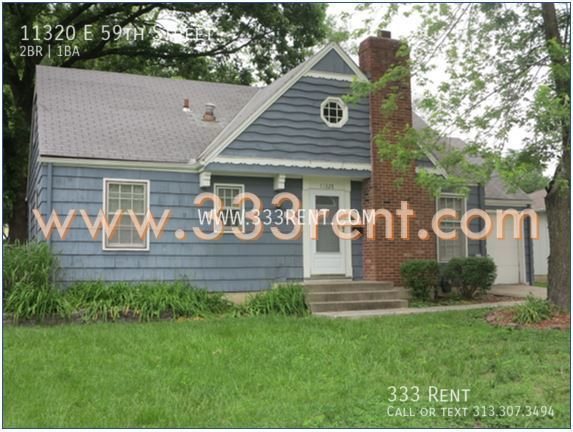 Watermarked_front