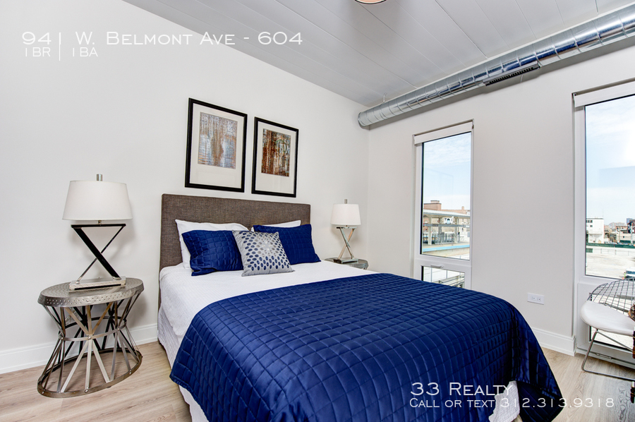 941w.belmont-07