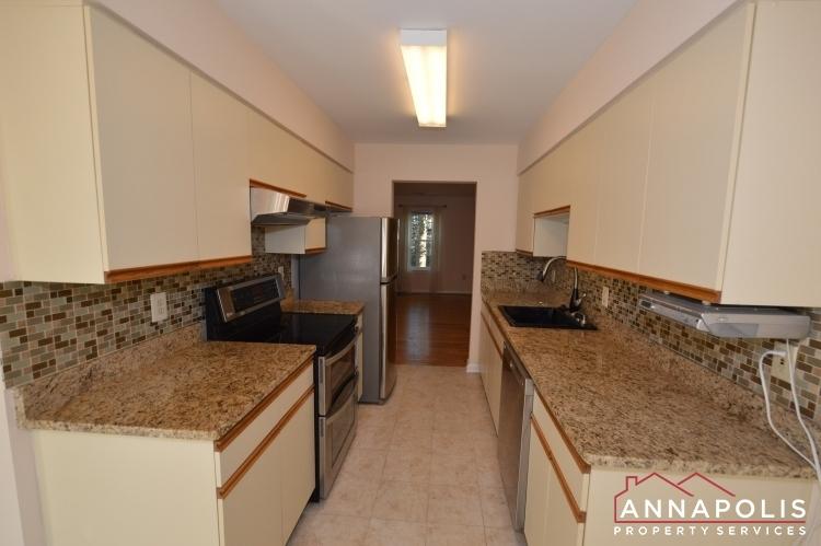 977-breakwater-drive-id636-kitchen-an
