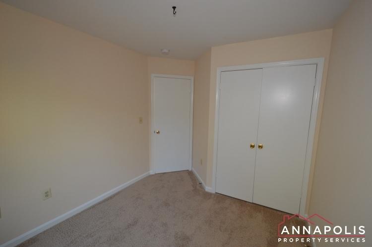 977-breakwater-drive-id636-bedroom-3bn