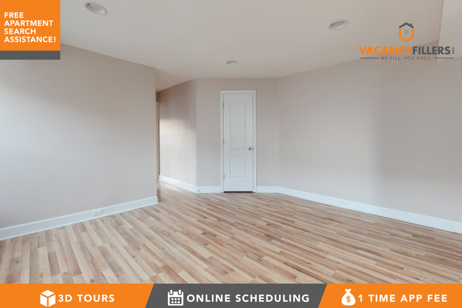 Apartments for rent in baltimore  26