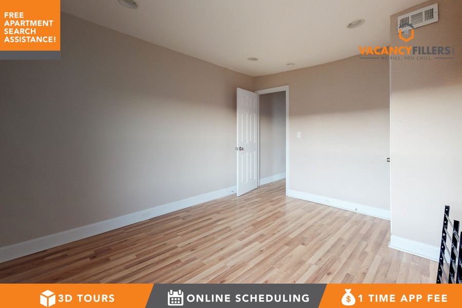 Apartments for rent in baltimore  27