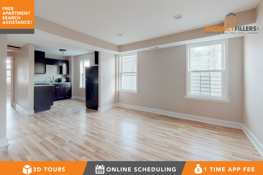 Apartments for rent in baltimore  28