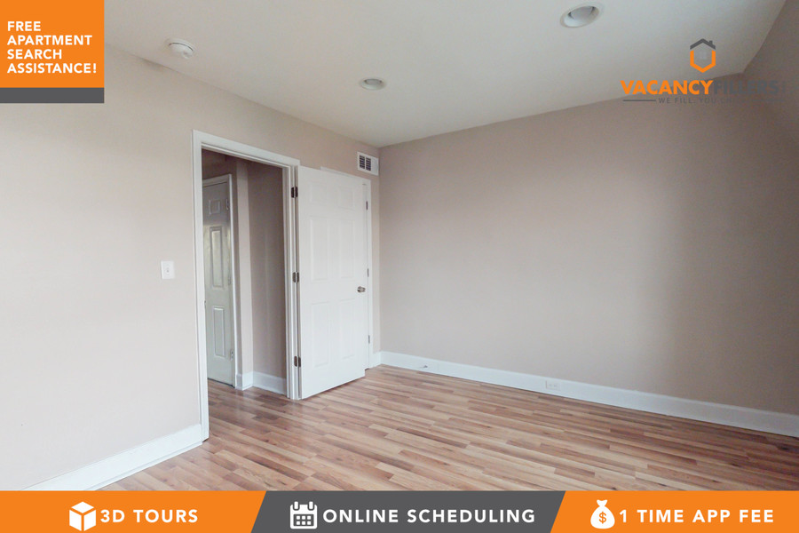 Apartments for rent in baltimore 201126