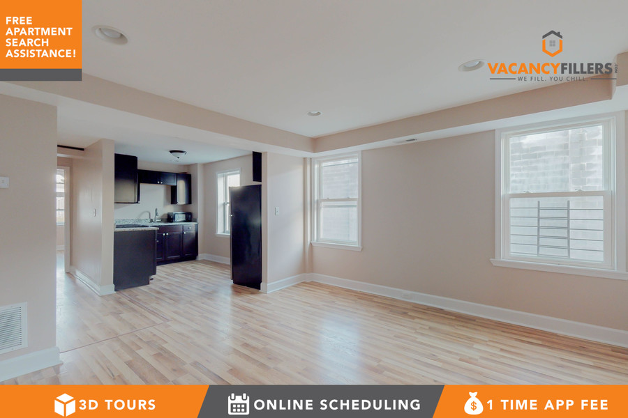 Apartments for rent in baltimore 201205