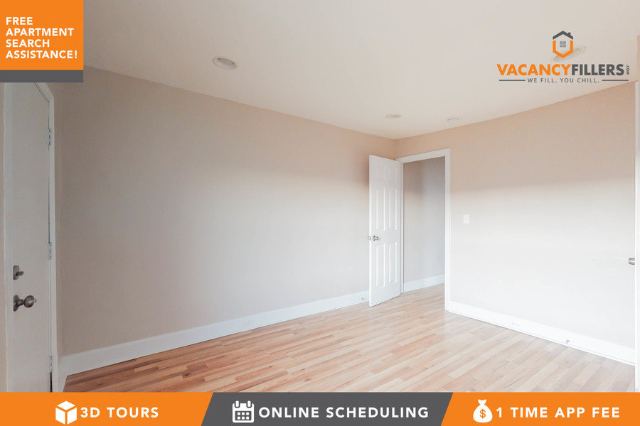 Apartments for rent in baltimore 201237