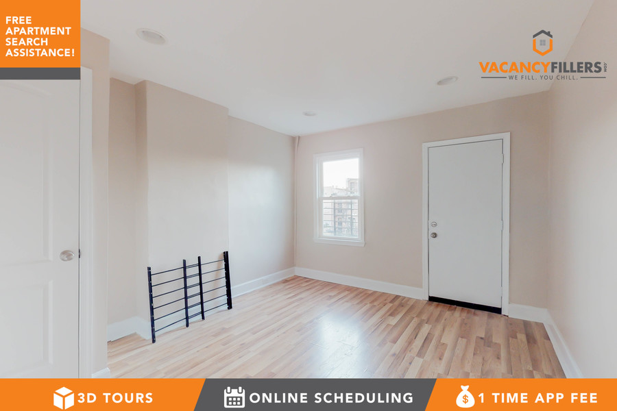 Apartments for rent in baltimore 201226