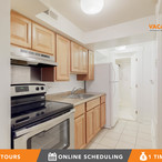 Apartments_for_rent_in_baltimore-163030