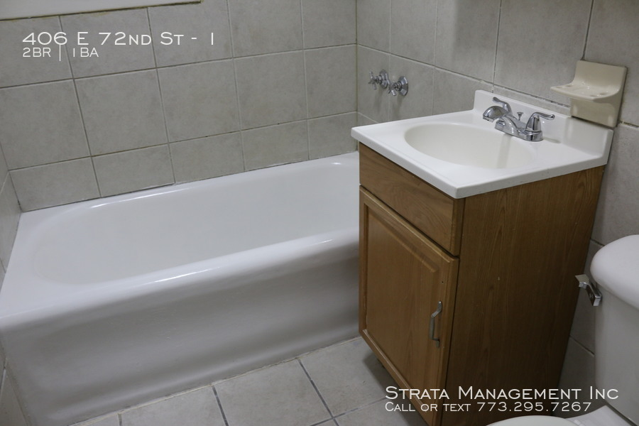 6._bathroom