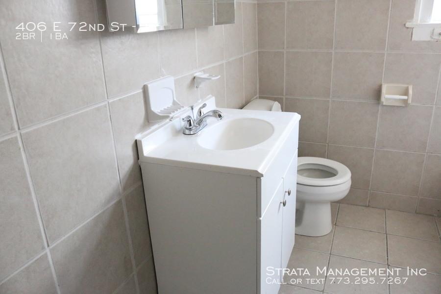 7._bathroom