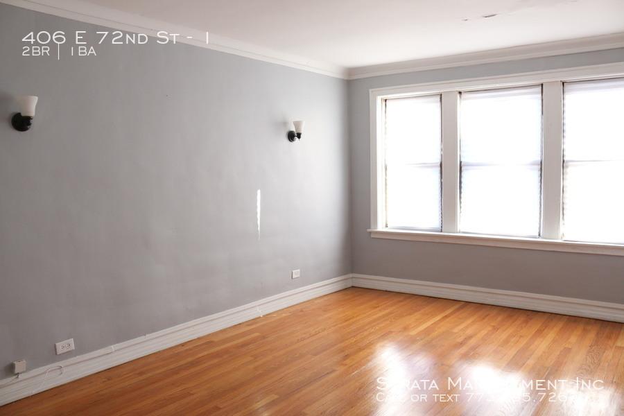 8._living_room
