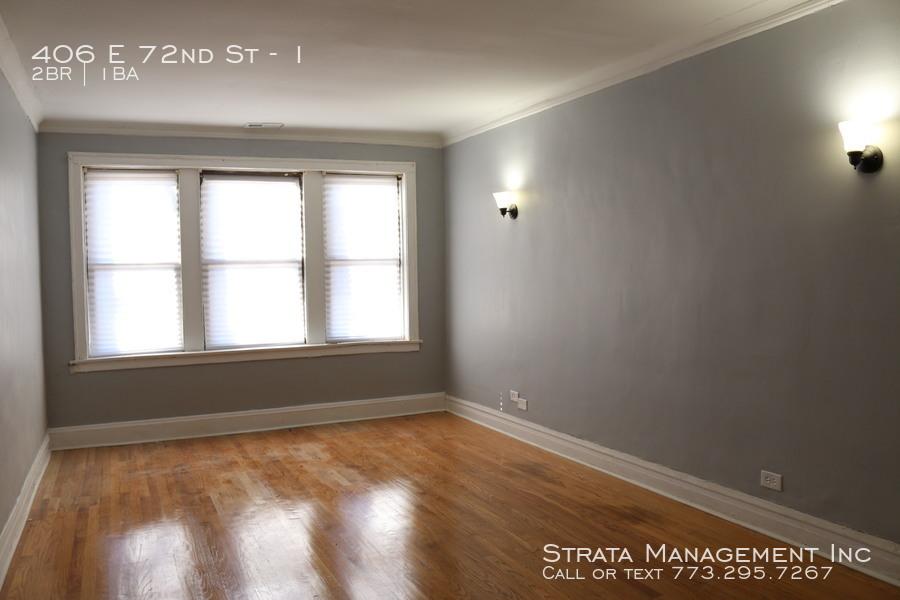 9._living_room