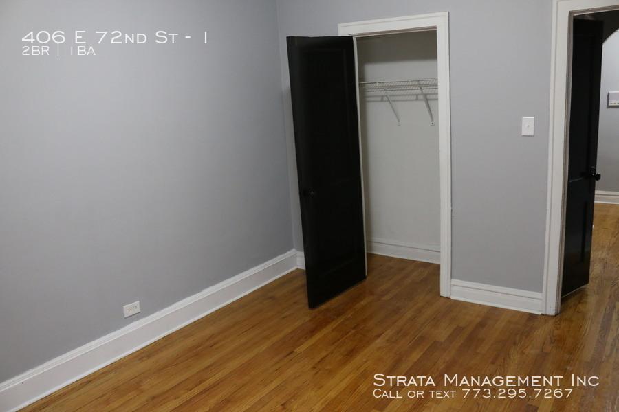 12._bedroom