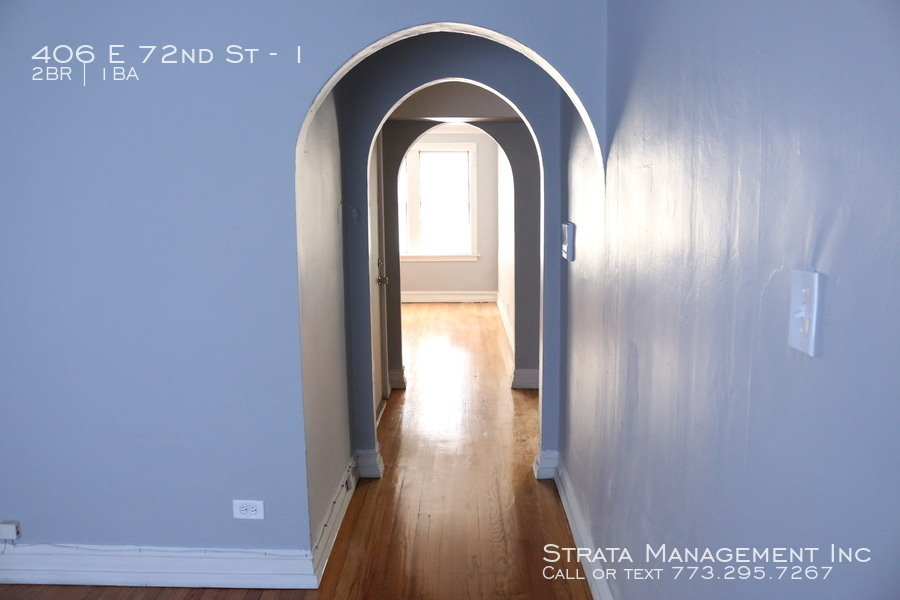 11._hallway