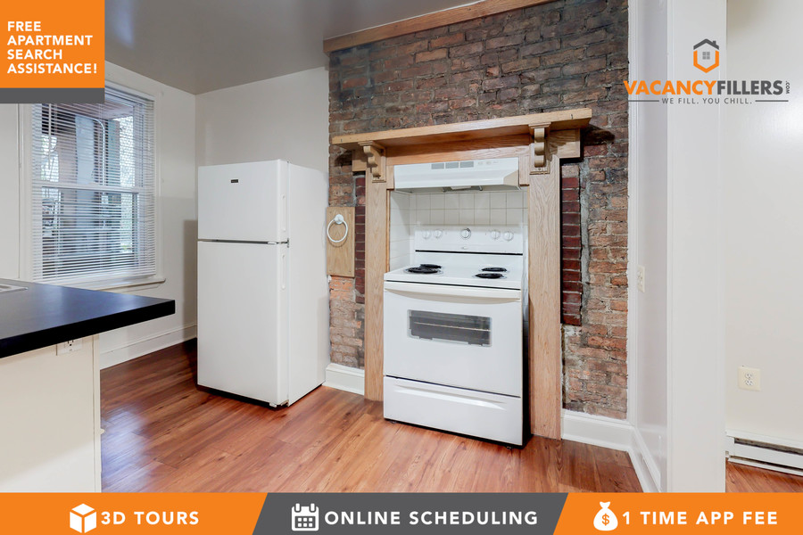 Apartments for rent in baltimore  17