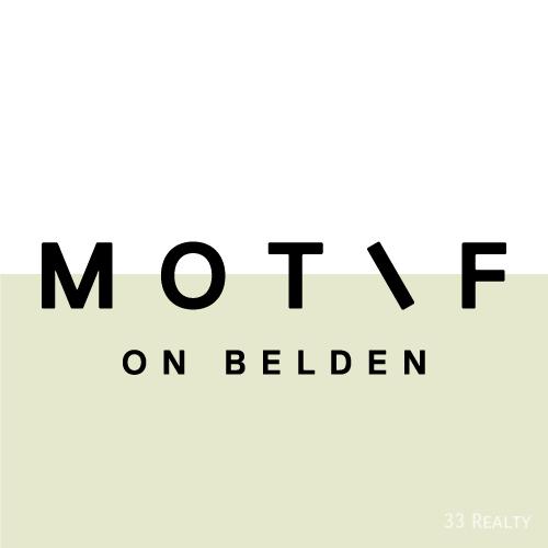 Motif_logo_social-media-2