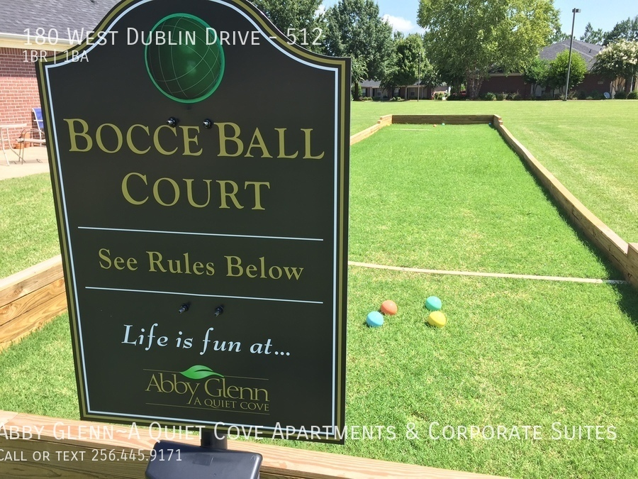 20 yes we have a bocce ball court too%21