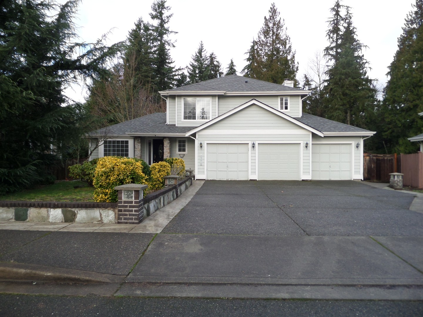 House for Rent in Maple Valley